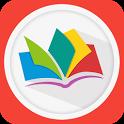 Key Book Maths Class 11 (PTB) icon