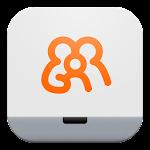 패밀리보드(B BOX용) Icon