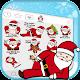 Sexy Santa Claus Emoji Stickers Download on Windows