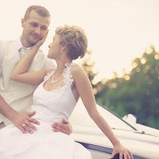 Wedding photographer Sándor Molnár (szemvideo). Photo of 03.08.2014