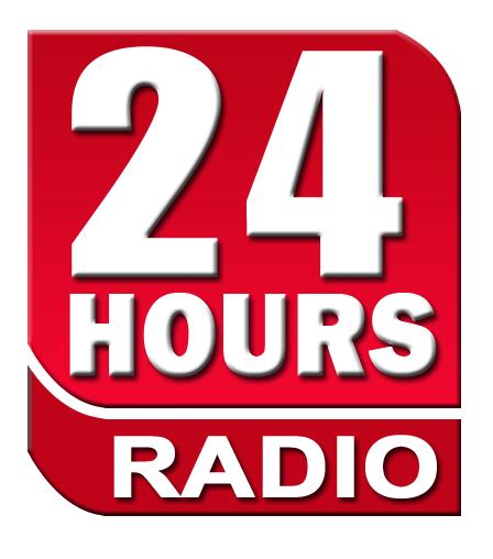 24 Hours Radio