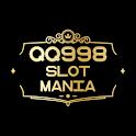 QQ998 Slot Mania icon