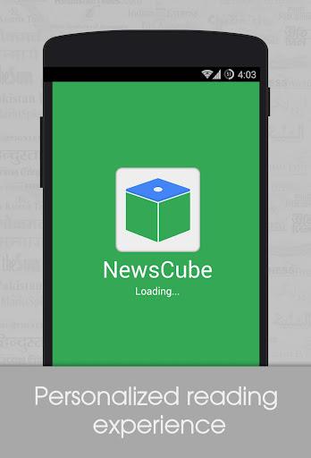 Malayalam NewsCube