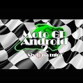 Download Moto GP Android 2 APK