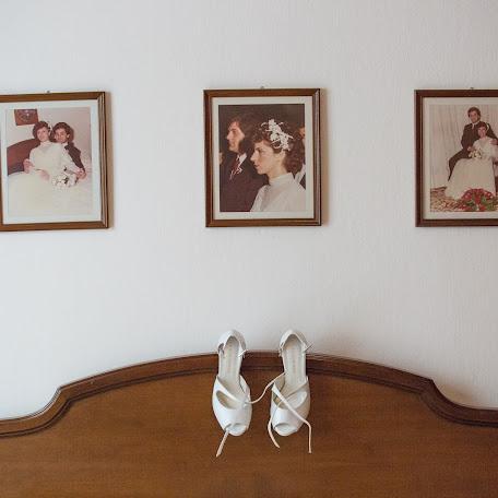 Wedding photographer Meni Nikou (MeniNikou). Photo of 10.11.2016