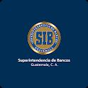 Digital SIB icon