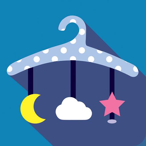 Baby Sleeper 遊戲 App LOGO-硬是要APP