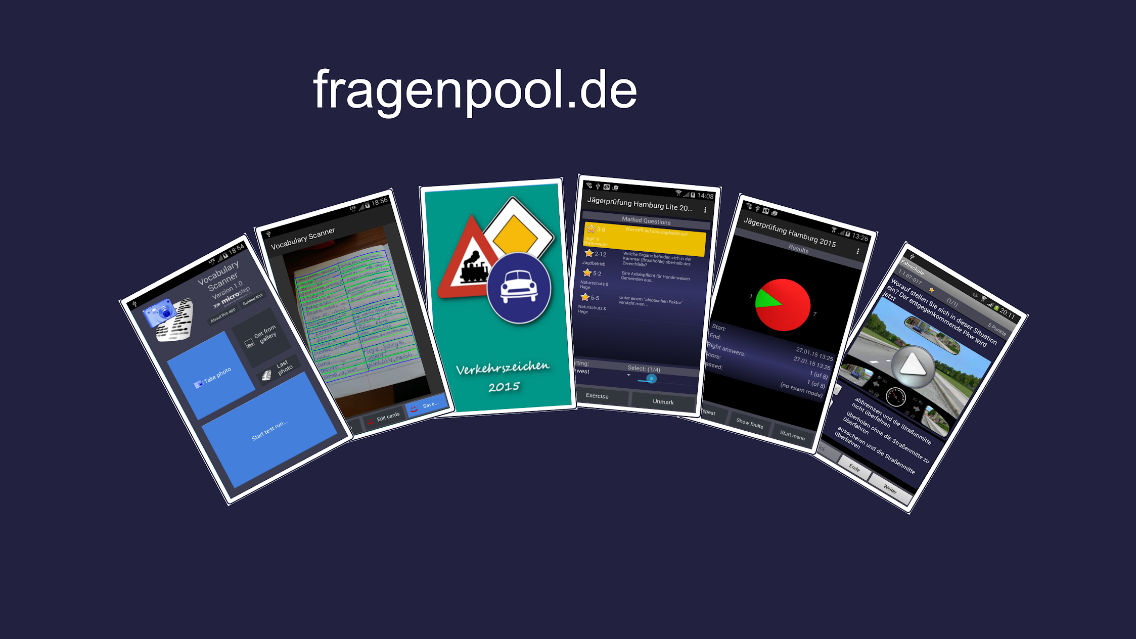 fragenpool.de