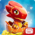 Dragon Mania Legends, Free Download