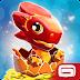 Dragon Mania Legends, Free Download