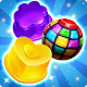 Candy Story (game)