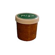 Samjang sauce 6oz