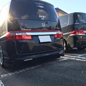 ステップワゴン RG1 のカスタム事例画像 鴨川雄希さんの2019年01月16日15:38の投稿