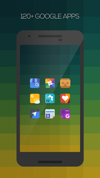 Axent Icon Pack v7.04.24