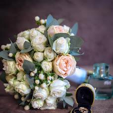 Wedding photographer Tatyana N (TatiNapizheva). Photo of 01.09.2018