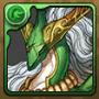 オーディン=ドラゴン