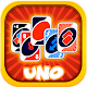 Uno Buddies von makejoy games