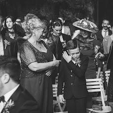 Fotógrafo de bodas Jordi Tudela (jorditudela). Foto del 27.12.2017