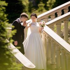 Wedding photographer Aleksandr Grushko (AlexanderGrushko). Photo of 27.06.2017