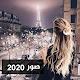 صور وحالات جديدة Download on Windows