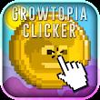 Growtopia Clicker