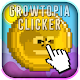 growtopia clicker