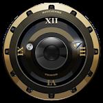 Clock Widget Tribun 2.63