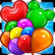 Ballonparadies - Balloon Paradise