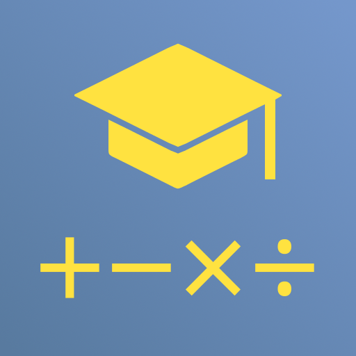 Math Games Premium