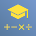 Math Games Premium Icon
