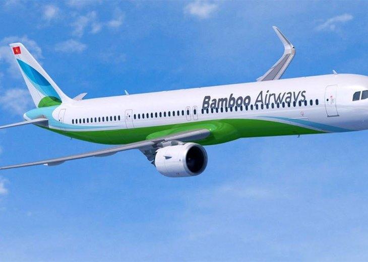 Các quy định bạn nên biết về vé máy bay Bamboo Airways