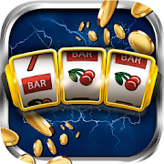 1.Swagbuck - Slot Machine Game APK