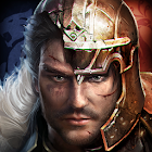 Lords of Conquest icon