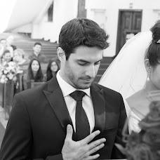 Wedding photographer Julio Cesar Gonçalves (juliocesargon). Photo of 10.07.2015
