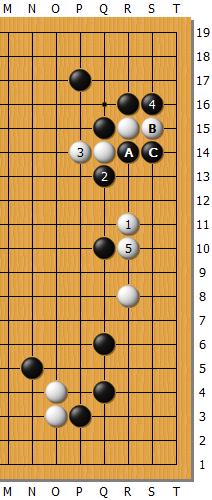 40kisei_01_051.png