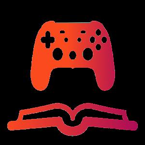 Stadilog 2.3.0 by EAE desarrollos logo
