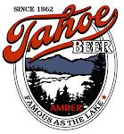 Tahoe Amber