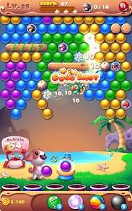 Bubble Bird Rescue 3 10