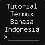 Tutorial Termux Bahasa Indonesia icon