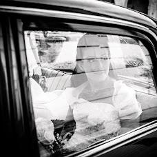 Wedding photographer Jerry Reginato (reginato). Photo of 16.09.2016