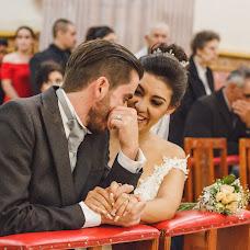 Fotógrafo de bodas José Angel gutiérrez (JoseAngelG). Foto del 22.11.2017