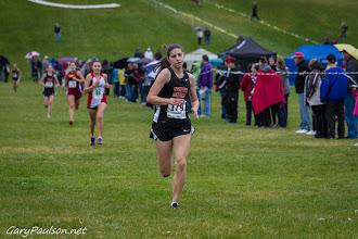 Photo: Varsity Girls 3A Eastern Washington Regional Cross Country Championship  Prints: http://photos.garypaulson.net/p280949539/e491980fc