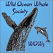 The Wild Ocean Whale Society