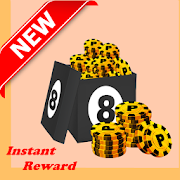 App Pool Instant Rewards 2018 APK for Windows Phone