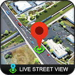 Street View Live – Satellite Earth Map Navigation 2.2