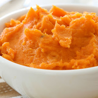 Mashed Butternut Squash Recipes.