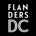 Flanders DC icon