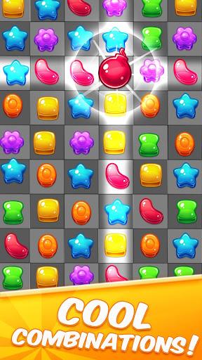 Cookie Crush Match 3 screenshot 9