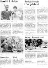 Photo: 1990-4 side 16