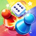 Ludo Talent- Online Ludo&Chatroom icon